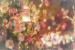 第6回 国際宝飾展 秋(秋のIJT)が開催されます