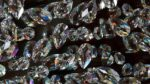 「合成ダイヤモンド」「ラボグロウンダイヤモンド」とは?作り方や今後の市場動向