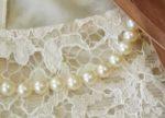 真珠の意味と石言葉、真珠の英語。卒業式・入学式に真珠が選ばれる理由は?