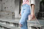 2019春夏、大人女性におすすめの流行バッグはこの3タイプ!
