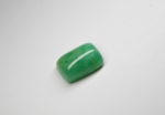 【宝石の種類】クリソプレーズ:意味と和名、最高級のグリーンカルセドニー