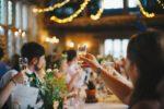 結婚式ゲストの服装は?アラフォー・40代からのマナーとおしゃれのヒント