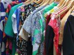 「なつぞら」衣装が話題!山口智子・広瀬すずが着る「昭和レトロ」スタイルとは?