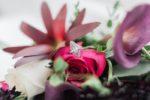 【プレシャス・ストーン】宝石の「貴石」「半貴石」の違いって?四大宝石とは?