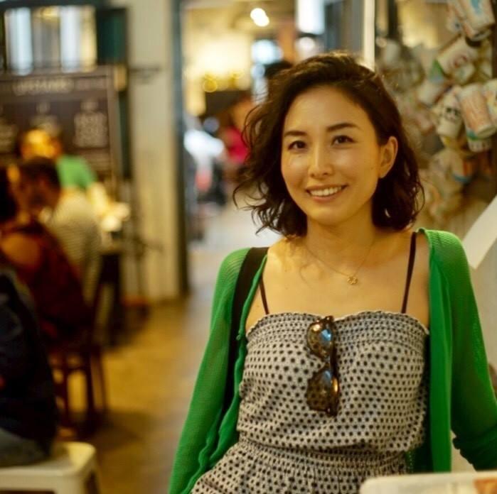 MAMIKO KURAOKA