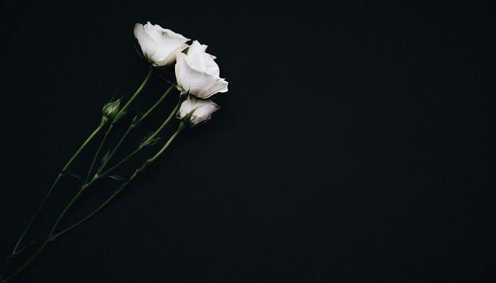 葬儀 マナー