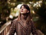ブラウンコーデの秋!2019秋冬ファッション、トレンドのブラウンカラーの魅せ方