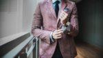 40代男性の2020冬ファッション、妻目線で「夫のコーデ」を選ぶなら?