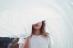 【2020年トレンド】ピュア&エレガント?!総合&2020春夏ファッションの傾向