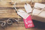 バレンタインのギフトに添えるおしゃれな英語メッセージ【例文付き】