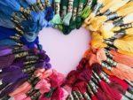 色と心理:代表的なカラーの持つイメージとは?