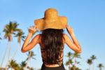 旅行に行けない時もおしゃれを楽しみたい!大人の「妄想ハワイ旅」コーデ