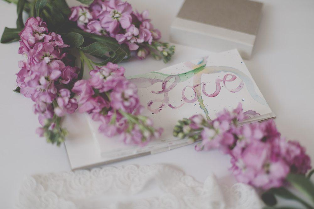 おめでとう ご ござい 英語 結婚 ます