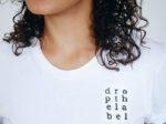 40代「Tシャツが似合わない」対策!大人Tシャツの選び方・5つのヒント