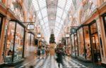 「リベンジ消費」とは?「シームレスショッピング」とは?ファッションとお買い物の未来