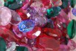 カラーチェンジする宝石7選。色が変わるのはどんな種類の宝石?
