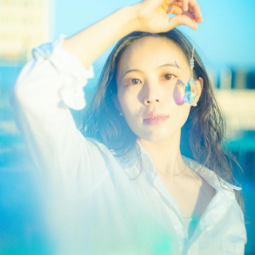 山田ルーナ
