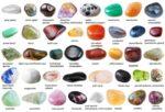 【宝石の種類】宝石の名前と意味・豆知識─五十音順(あいうえお順)宝石の一覧