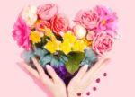 「着飾る恋には理由があって」衣装:川口春奈の「着飾る」ファッションと横浜流星の影響は?