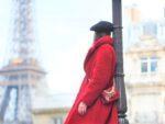 【2021-2022秋冬トレンド】ネオクラシカル&テイストミックス?2021年秋冬ファッションの傾向