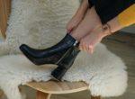 2021秋冬ブーツ、大人女性におすすめのトレンド3タイプ&コーデ