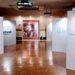 クリエイションの未来!rooms EXPERIENCE 38訪問レポート