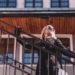 【2019-2020秋冬トレンド】「レディライク」が鍵?!2019秋冬ファッションの傾向